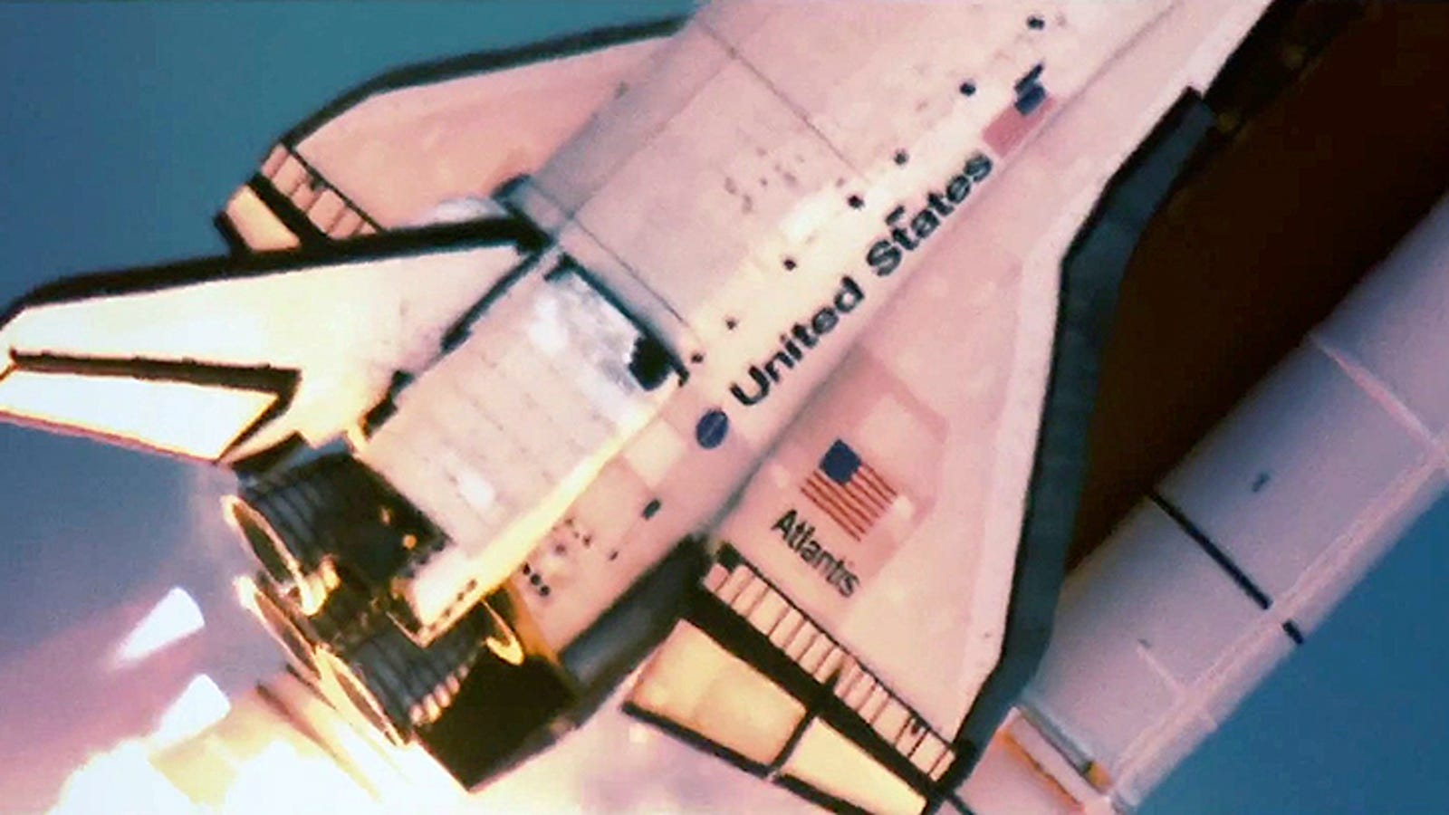 Primer tráiler de Interstellar: el futuro que nos espera, según Nolan