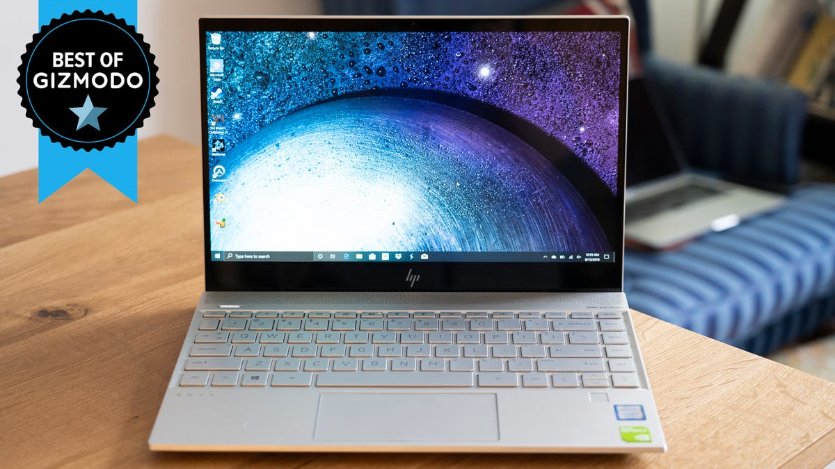 The Best Laptop For Every Need