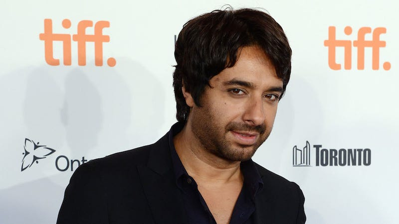 Illustration for article titled Toronto Police Are Investigating Allegations Against Jian Ghomeshi