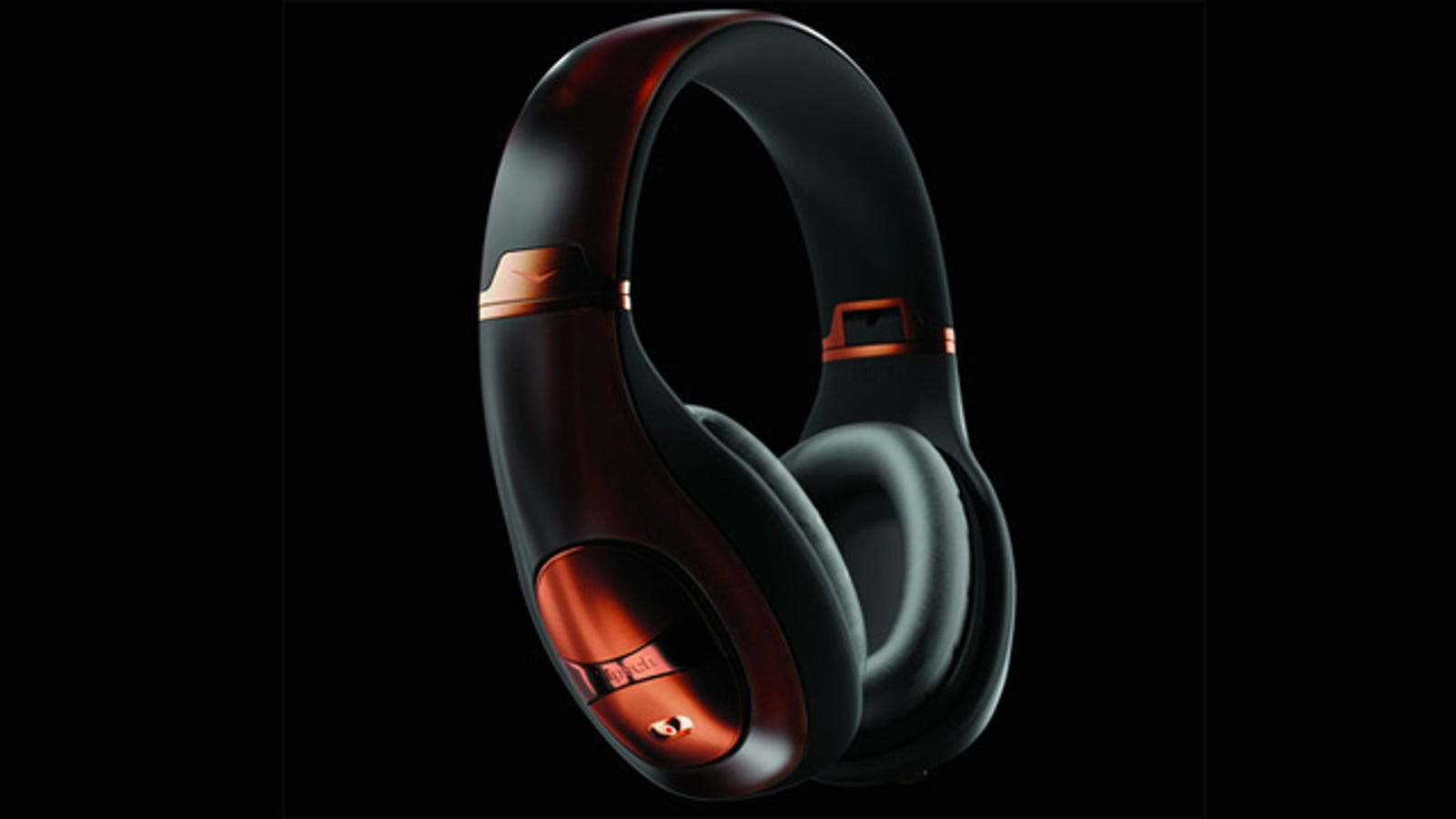 jbl wireless headphones synchros