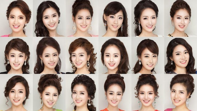 Renewme Skin Clinic: Hairline Lowering/Forehead Reduction