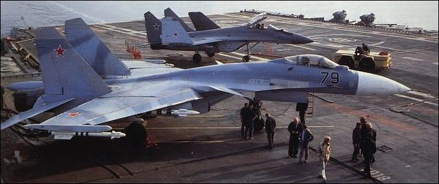 Αποτέλεσμα εικόνας για MiG-29K
