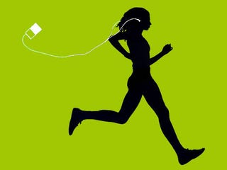 Illustration for article titled How to Create the Ultimate Exercise Playlist
