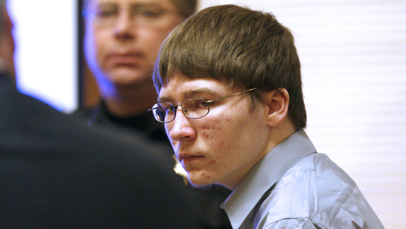 Illustration for article titled Court Overturns Conviction of Making a Murderer's Brendan Dassey