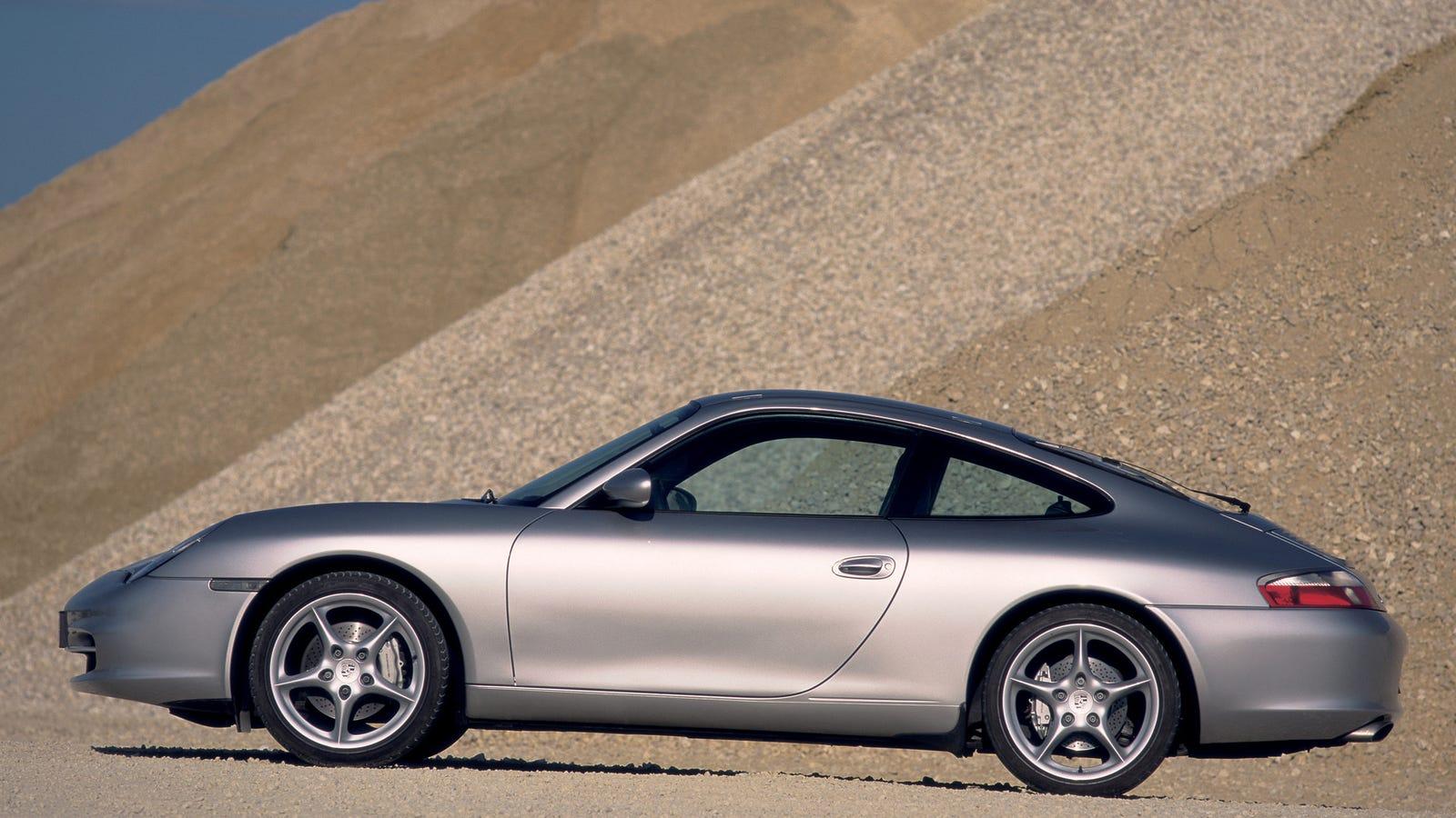 Best Way To Buy Used Cars Jalopnik