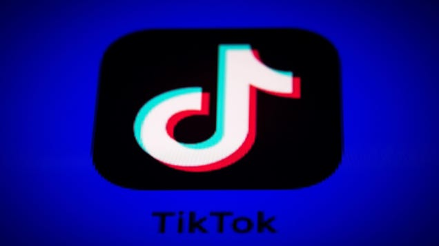 TikTok Owner ByteDance Has Reportedly Been Working on a  Safer  Deepfake Feature