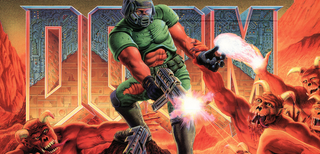 Illustration for article titled It Took 19 Years For Someone To Beat This DOOM 2 Challenge