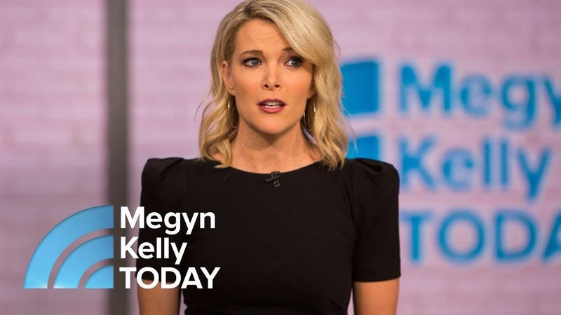 Megyn Kelly Opened Her Show With a Rant About Jane Fonda, Said 'Many Veterans Still Call Her Hanoi Jane'