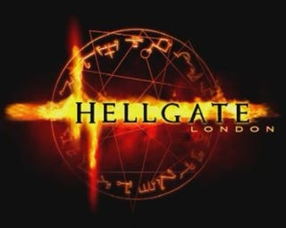 Illustration for article titled Hellgate To Relaunch? Flying Pigs Not Pictured