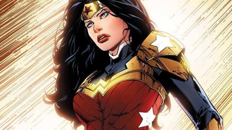 (Image: DC Comics)