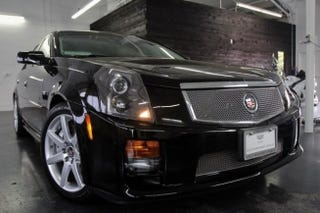 Photo Credit: Autotrader/Doug's Cadillac