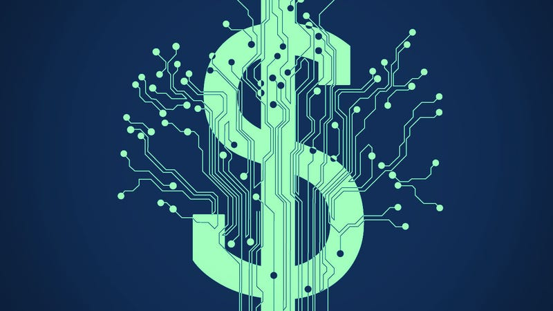 Illustration for article titled 6 Common Tech Myths That Cost You Money