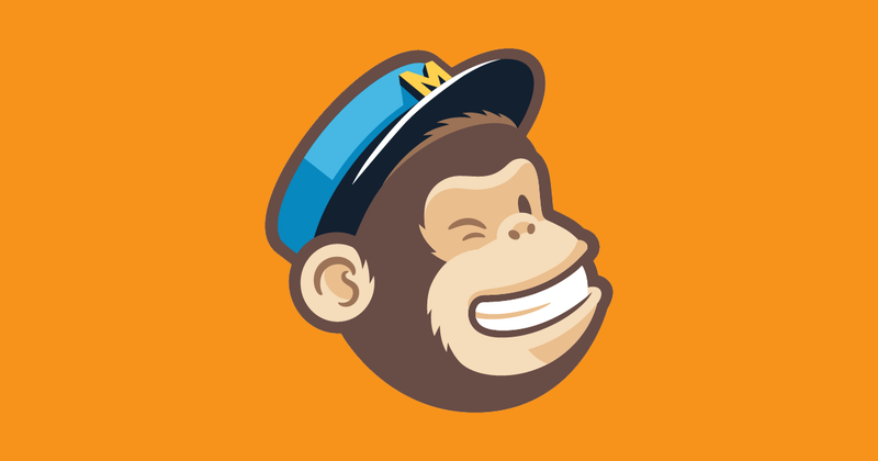 Illustration for article titled MailChimp to Cryptocurrency Promoters: Your Fake Money's No Good Here