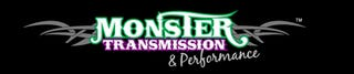 Illustration for article titled Monster Cable Sues Monster Transmission, Ensures Spot on DBag Company List of '09