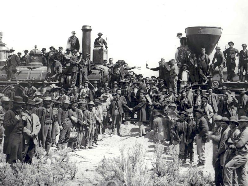 Illustration for article titled america 2 big 4 tren