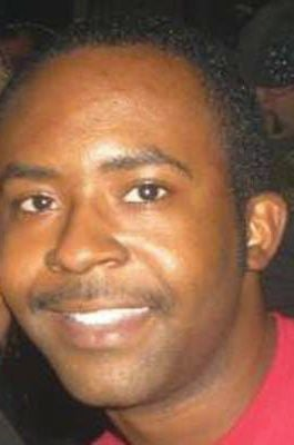 Kyle Willis, 24, died from a preventable infection. (Google)