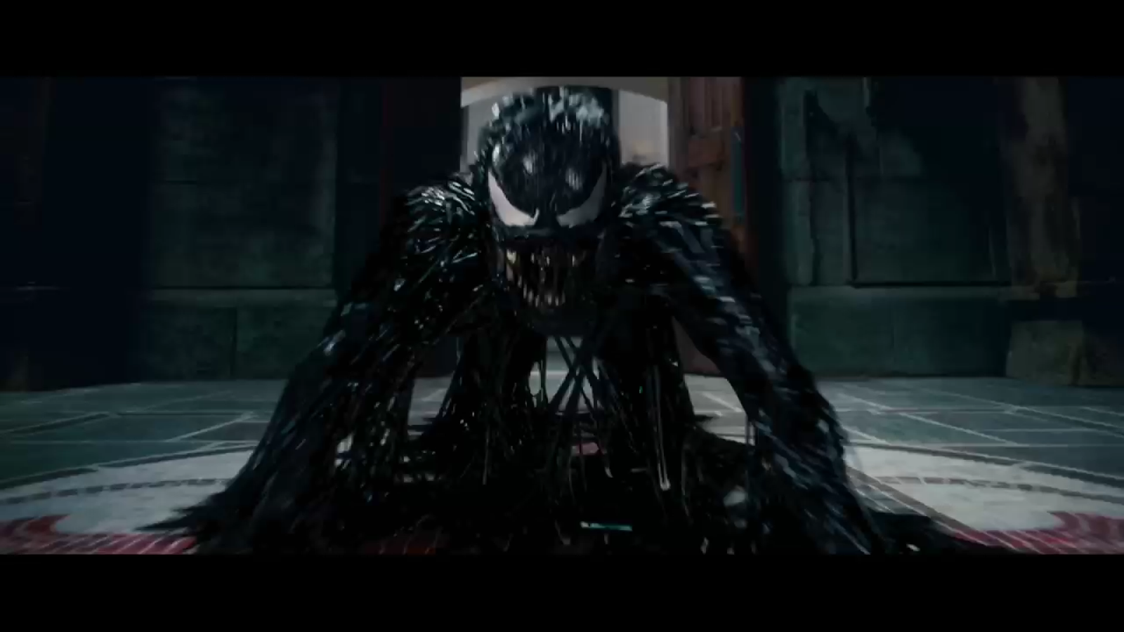 the change that could have saved spider-man 3