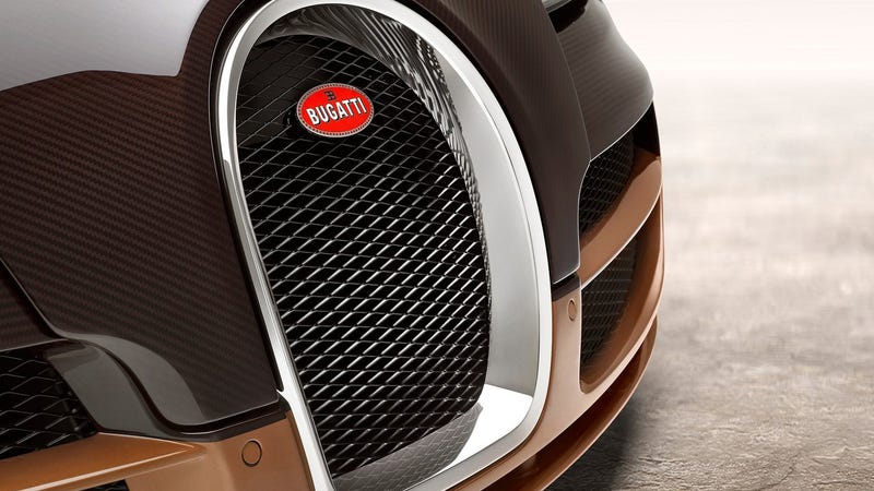bugatti veyron successor rumored to do 0 to 60 in 2 seconds hit 288 mph. Black Bedroom Furniture Sets. Home Design Ideas