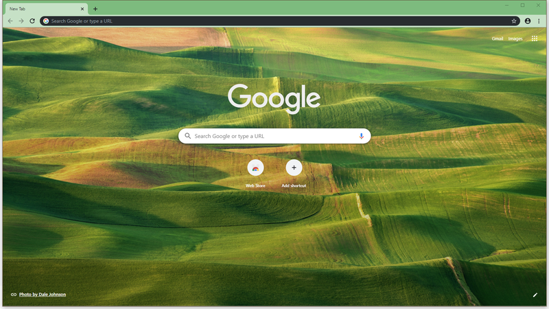 Illustration for article titled How to Enable Our Favorite Chrome 78 Features Right Now
