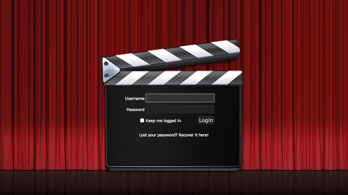 How to Pirate Movies, Music, TV Shows, and Books Without