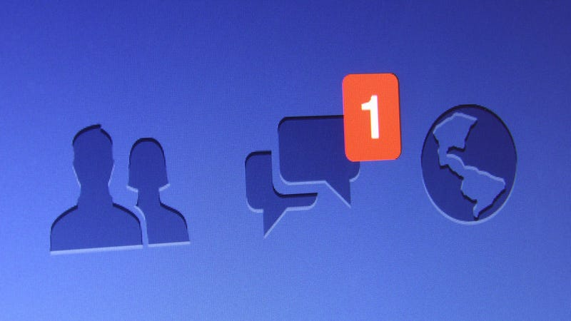 Illustration for article titled Facebook Can Now Serve Your Divorce Papers