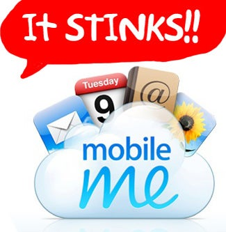 Illustration for article titled Apple's MobileMe Launch Problems Might Be Just the Beginning