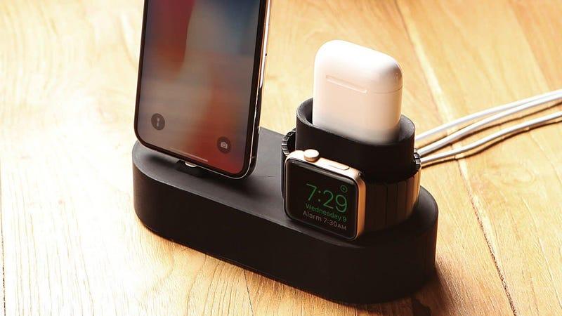 Elago Charging Hub | $20 | Amazon