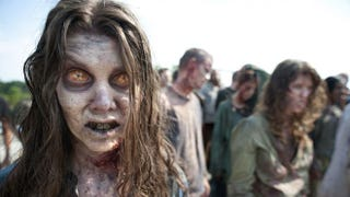 Illustration for article titled FOX NEWS: Zombies a commie ruse to distract you from the threat of socialism