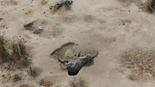 Illustration for article titled Poachers use cyanide to massacre over 300 elephants in Zimbabwe