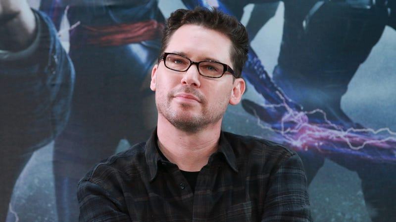 Illustration for article titled Bryan Singer might get $10 million for directing Red Sonja, and oh god I'm so tired
