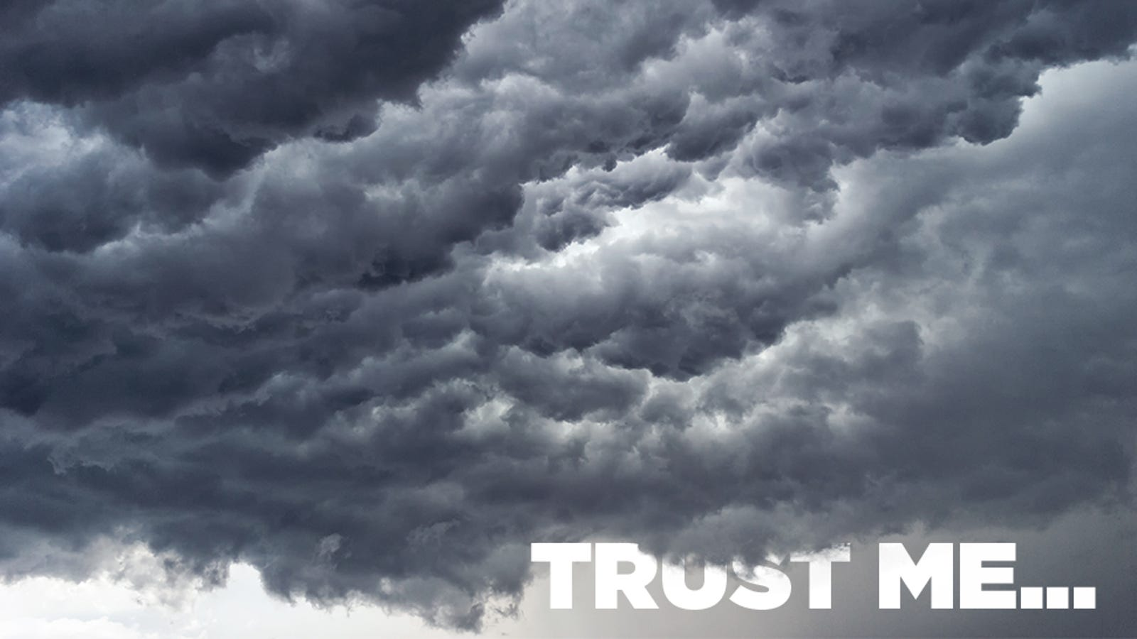 What Is The Cloud And Where It Network Storms Computing Services