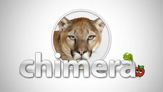 Illustration for article titled Install OS X 10.8 Mountain Lion on Your Hackintosh