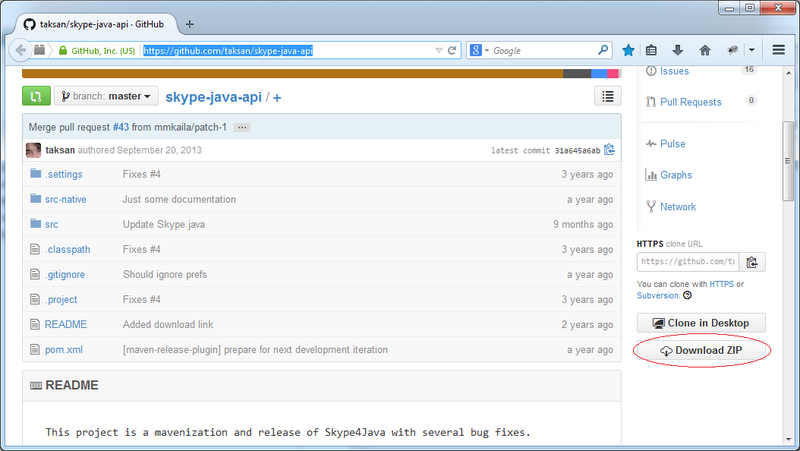 Import Javax Media Package Download