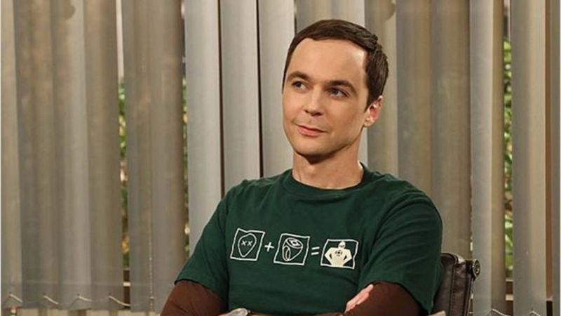 Illustration for article titled Jim Parsons to voice NBC's stop-motion Elf special