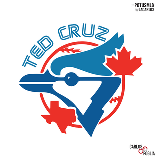 Illustration for article titled This is fantastic: presidential candidates as sports team logos