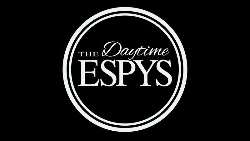 Illustration for article titled ESPN Holds Daytime ESPYs