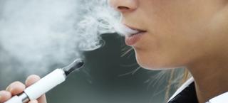 Illustration for article titled La OMS pide prohibir los cigarrillos electrónicos en lugares cerrados