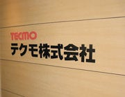 Illustration for article titled Square Enix Plans To Take Over Tecmo [Updated]