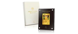 [Image: Pokemon Card]