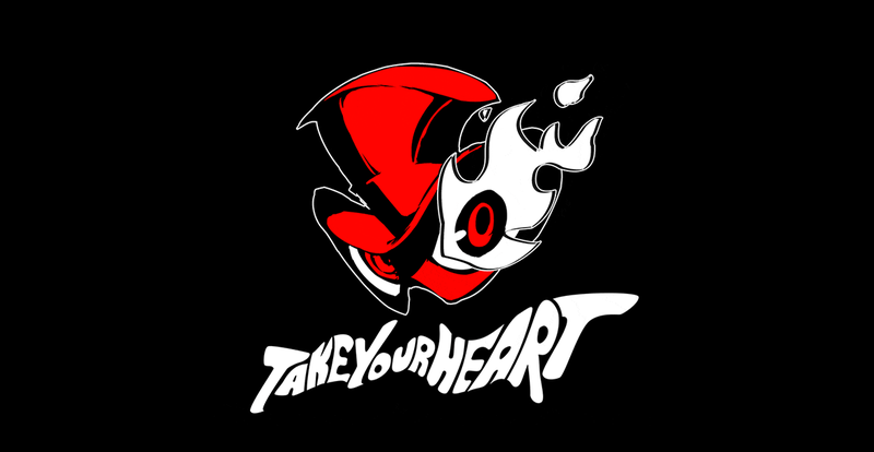 Persona Q2 Announced For Nintendo 3DS