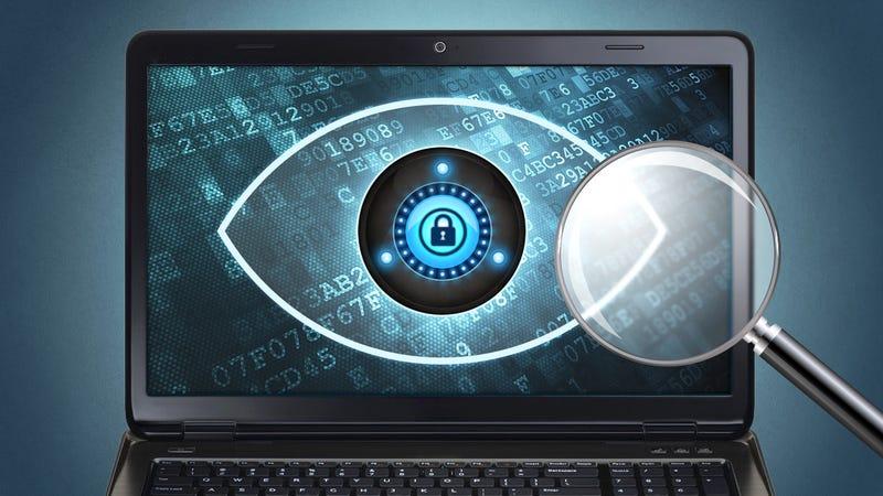 Illustration for article titled Los portátiles Lenovo llevanadwarecapazde robar datos (actualizado)
