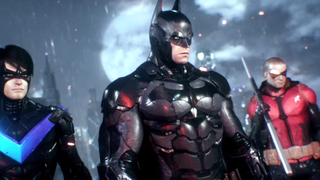 How To Get Every Riddler Trophy In <i>Batman: Arkham Knight</i>
