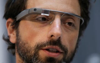Illustration for article titled Google cancela el programa de desarrolladores Glass Explorer