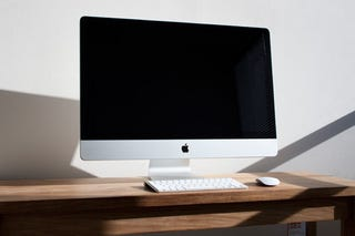 Illustration for article titled 10 Things You Must Do With Your New Mac