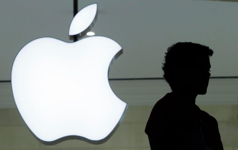 Apple Is Shifting the Focus of Its Secret Car Project