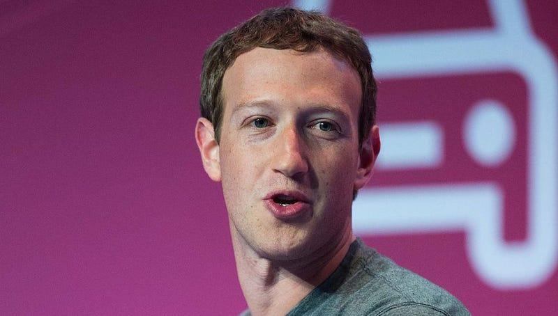 "Illustration for article titled Israeli Minister Calls Facebook a ""Monster"""