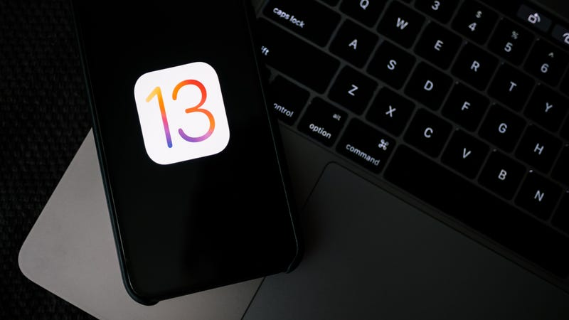 How to Fix iOS 13's Location Privacy Bug