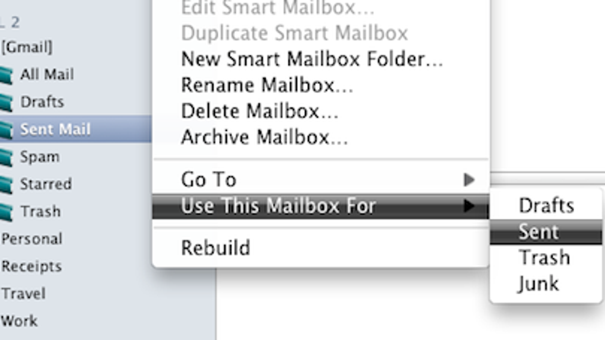 05cc86d8 How to Make Gmail Play Nicely with Your Desktop Email Client