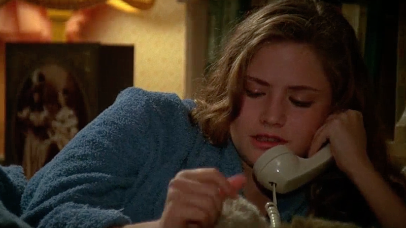Fast Times at Ridgemont High Writer Says Abortion Storyline Would Be 'Controversial' in 2019
