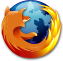 Illustration for article titled Best Firefox userchrome.css Tweaks?
